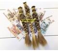 Покупаем дорого волосы в КРАСНОДАРЕ! - Парикмахерские услуги в Кубани