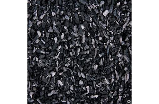 ДАК-5 меш.10кг.Активированный уголь ДАК-5, фото — «Реклама Анапы»
