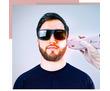 Лазерная Эпиляция, фото — «Реклама Армавира»