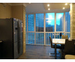 Продам  .кв. 102 м2 Панорама, фото — «Реклама Краснодара»