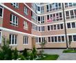 Продам  .кв. 51 м2 Панорама, фото — «Реклама Краснодара»