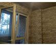 Продам  кв. 38 м2 Панорама, фото — «Реклама Краснодара»