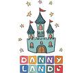 """Детский развивающий центр """"DannyLand"""" - Детские развивающие центры в Краснодаре"""