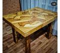 Обеденный стол - Столы / стулья в Новороссийске