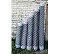 Прочная оцинкованная сетка рабица - Металл, металлоизделия в Новокубанске