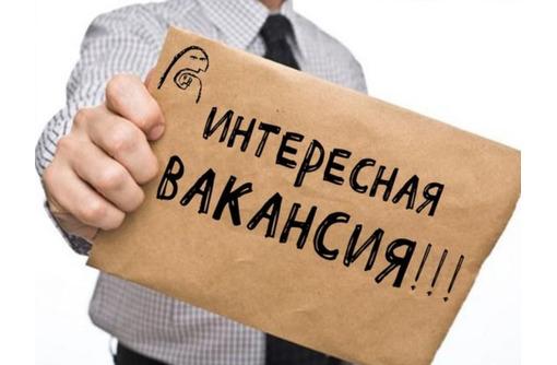 Помощник из дома на ПК (любой город), фото — «Реклама Анапы»