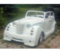 красивый кабриолет - Легковые автомобили в Анапе