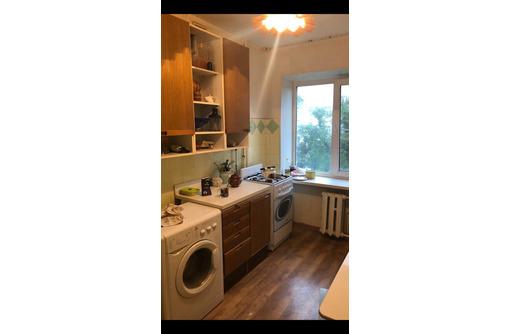 ЧМР Продам квартиру, 3 комнаты район Чмр, Черёмушки, фото — «Реклама Краснодара»