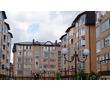 .кв.45м2.п.Яблоновка.ремонт,мебель., фото — «Реклама Краснодара»