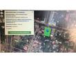 земельный участок в Краснодаре 13 сот., назначение под многоэтажное строительство, фото — «Реклама Краснодара»