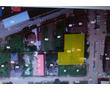 Продаются участки в Краснодаре под ИЖС и коммерческую деятельность, фото — «Реклама Краснодара»