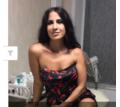 Профессиональный массаж. в Сочи - Массаж в Сочи