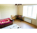 Продам 2х комнатную квартиру с удобствами в Краснодарском крае - Квартиры в Краснодаре