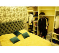 Продам 2к квартиру с евроремонтом в Краснодарском крае - Квартиры в Краснодаре