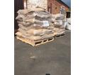 Кормовые добавки на основе диатомита, кизельгура для животных, меш. 10 кг - Сельхоз корма в Кубани