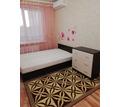 Продаю квартиру 39кв за Тургеневским мостом(мега-адыгея,леруа,ашан) - Квартиры в Краснодаре