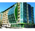 Продается квартира в ЖК Грин Сейл 2 - Квартиры в Сочи