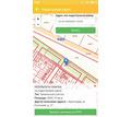 земельный участок в Краснодаре 83,5 сот., назначение под ИЖС, правильной формы - Участки в Краснодаре
