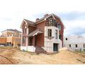 Ремонт и строительство под ключ - Строительные работы в Кубани