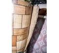 Линолеум на войлочной основе - Напольные покрытия в Кубани