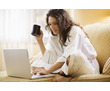 Подработка онлайн для мам в декрете и домохозяек, фото — «Реклама Армавира»