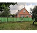Продаю дом с. Красносельское, ул. Шевчен - Дома в Кубани