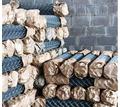 Сетка рабица оцинкованная - Металл, металлоизделия в Хадыженске