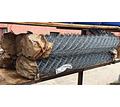 Сетка рабица по акции с доставкой - Металл, металлоизделия в Приморско-Ахтарске