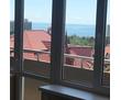 Продается новый трех этажный дом с отделкой под ключ в Сочи ул.Медовая, фото — «Реклама Сочи»