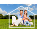 Консультации по приобретению жилья - Услуги по недвижимости в Краснодаре