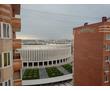 Продам  .кв. Панорама, фото — «Реклама Краснодара»