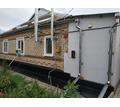 Дом для большой семьи в Краснодарском крае продам - Дома в Славянске-на-Кубани