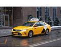 Водители в таксопарк - Автосервис / водители в Кубани