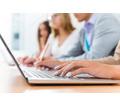 Работа с текстами (работа онлайн) - СМИ, полиграфия, маркетинг, дизайн в Адлере