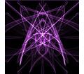 Магическая Помощь - Гадание, магия, астрология в Горячем Ключе