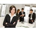 Работа для начинающих специалистов (без опыта) - Секретариат, делопроизводство, АХО в Кубани