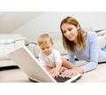 Администратор в интернет магазин - Работа на дому в Апшеронске