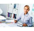 Оформитель документов (Гибкий график) - Секретариат, делопроизводство, АХО в Кубани
