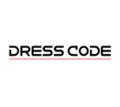 Магазин школьной одежды DressCode - Одежда, обувь в Кубани