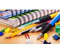 Изготовитель ручек - удалённый сотрудник - Работа для студентов в Кубани