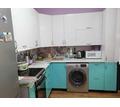 Продам  кв. 33 м2 Восточно-Кругликовская - Квартиры в Кубани