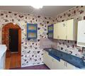 Продам  34 м2 5 эт Вологодская - Квартиры в Кубани