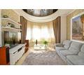 Дом 124 кв.м. в районе Горхутор. 2 этажа роскоши в 5 минутах от Краснодара - Дома в Кубани