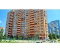 Продам 2-х комнатную квартиру в Краснодаре в Фестивальном мкр-оне. ул.Казбекская 17 - Квартиры в Кубани