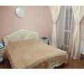 Продается идеальная четырехкомнатная квартира! - Квартиры в Славянске-на-Кубани