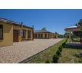 База отдыха Райский сад - Гостиницы, отели, гостевые дома в Кубани