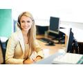 Требуется,сотудник по работе с документами - Менеджеры по продажам, сбыт, опт в Туапсе