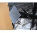 Столбы металлические - Металл, металлоизделия в Апшеронске