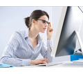 Французская компания набирает онлайн-менеджеров - Работа на дому в Славянске-на-Кубани