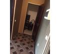 Продаётся однокомнатная квартира в Пашковском мкр - Квартиры в Краснодаре